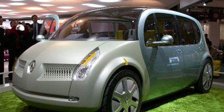 Tire, Motor vehicle, Wheel, Mode of transport, Automotive design, Vehicle, Transport, Automotive mirror, Automotive tire, Vehicle door,