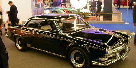 Automotive design, Vehicle, Classic car, Car, Antique car, Classic, Hardtop, Grille, Personal luxury car, Hood,