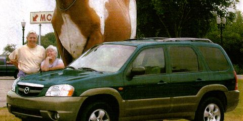 Tire, Wheel, Vehicle, Land vehicle, Automotive tire, Automotive parking light, Rim, Car, Automotive lighting, Headlamp,