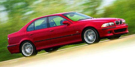 Tire, Wheel, Automotive design, Vehicle, Land vehicle, Car, Automotive tire, Rim, Automotive wheel system, Alloy wheel,