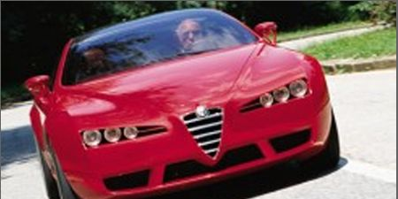 Motor vehicle, Mode of transport, Automotive design, Automotive mirror, Vehicle, Transport, Land vehicle, Hood, Car, Grille,