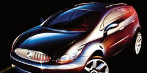 Motor vehicle, Mode of transport, Automotive design, Vehicle, Transport, Automotive lighting, Automotive mirror, Car, Automotive exterior, Hood,