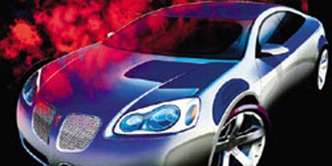 Motor vehicle, Mode of transport, Automotive design, Blue, Automotive mirror, Vehicle, Automotive lighting, Headlamp, Land vehicle, Hood,