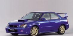 Blue, Vehicle, Automotive design, Transport, Automotive lighting, Car, Hood, Rim, Headlamp, Automotive mirror,