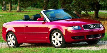 Tire, Wheel, Automotive design, Vehicle, Automotive mirror, Land vehicle, Infrastructure, Red, Car, Hood,