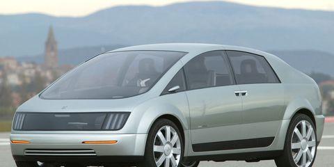 Motor vehicle, Automotive mirror, Wheel, Mode of transport, Automotive design, Product, Daytime, Transport, Vehicle, Vehicle door,