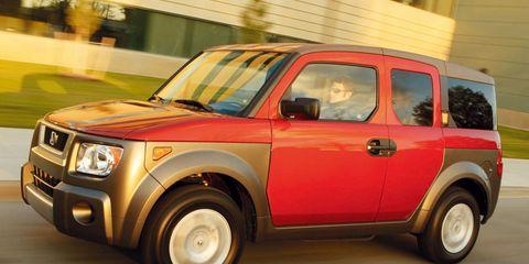 Motor vehicle, Tire, Wheel, Automotive design, Vehicle, Transport, Land vehicle, Car, Vehicle door, Automotive mirror,