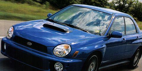 Tire, Automotive design, Daytime, Vehicle, Hood, Car, Headlamp, Rim, Automotive parking light, Automotive lighting,