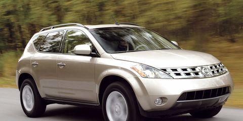 Tire, Wheel, Motor vehicle, Automotive mirror, Mode of transport, Automotive tire, Automotive design, Product, Vehicle, Daytime,