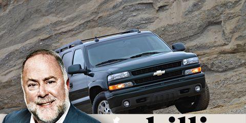 Tire, Automotive tire, Automotive design, Automotive exterior, Vehicle, Land vehicle, Hood, Grille, Automotive parking light, Coat,