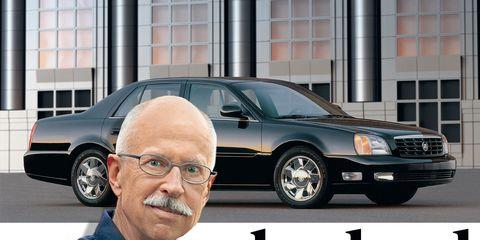 Tire, Wheel, Glasses, Automotive design, Vehicle, Automotive tire, Land vehicle, Automotive parking light, Window, Hood,