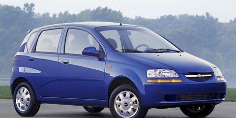 Tire, Wheel, Motor vehicle, Automotive mirror, Automotive design, Mode of transport, Blue, Automotive tire, Daytime, Vehicle,