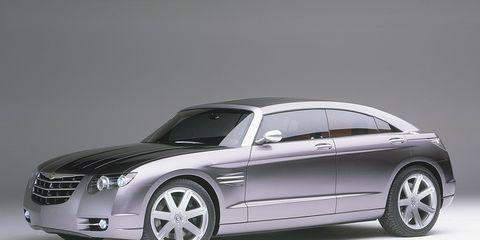 Tire, Wheel, Mode of transport, Automotive design, Vehicle, Transport, Automotive tire, Land vehicle, Car, Rim,