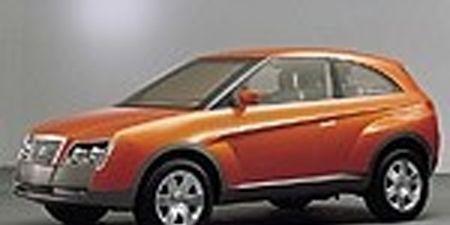 Tire, Wheel, Motor vehicle, Mode of transport, Automotive design, Product, Transport, Vehicle, Land vehicle, Car,