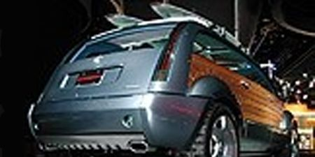 Tire, Motor vehicle, Wheel, Mode of transport, Automotive tire, Automotive design, Transport, Automotive wheel system, Automotive exterior, Rim,