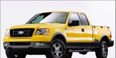 Motor vehicle, Tire, Wheel, Mode of transport, Automotive tire, Vehicle, Product, Transport, Yellow, Automotive mirror,