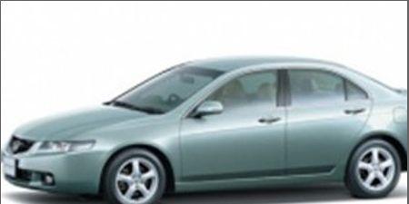 Motor vehicle, Wheel, Mode of transport, Product, Vehicle, Automotive design, Alloy wheel, Transport, Automotive mirror, Glass,