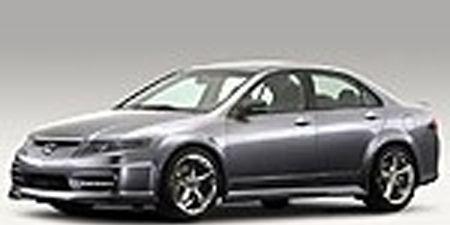 Tire, Wheel, Automotive design, Product, Transport, Vehicle, Alloy wheel, Rim, Car, White,