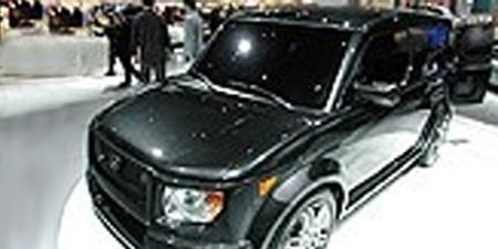 Motor vehicle, Mode of transport, Automotive design, Transport, Vehicle, Automotive mirror, Land vehicle, Automotive lighting, Headlamp, Hood,