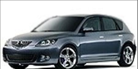 Motor vehicle, Tire, Mode of transport, Automotive design, Automotive mirror, Automotive tire, Vehicle, Automotive lighting, Transport, Automotive exterior,