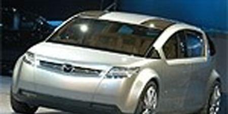 Motor vehicle, Mode of transport, Automotive mirror, Automotive design, Product, Transport, Vehicle, Land vehicle, Car, Photograph,