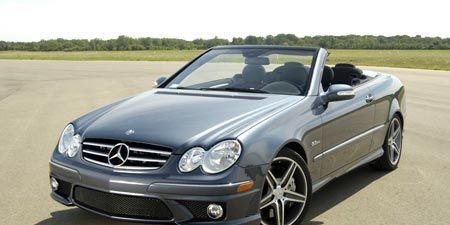 Motor vehicle, Tire, Mode of transport, Automotive design, Automotive mirror, Vehicle, Hood, Road, Car, Automotive exterior,