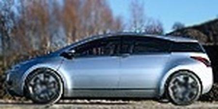 Motor vehicle, Wheel, Tire, Mode of transport, Automotive design, Automotive mirror, Vehicle, Transport, Automotive tire, Land vehicle,
