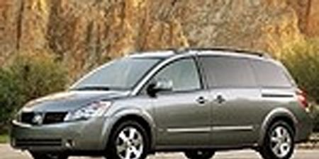 Tire, Wheel, Motor vehicle, Nature, Mode of transport, Automotive mirror, Automotive design, Vehicle, Automotive tire, Transport,