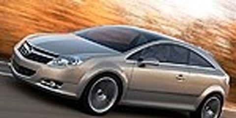 Tire, Motor vehicle, Wheel, Mode of transport, Automotive design, Product, Vehicle, Alloy wheel, Land vehicle, Automotive tire,