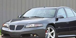 Motor vehicle, Mode of transport, Automotive mirror, Daytime, Transport, Automotive design, Vehicle, Product, Automotive lighting, Hood,
