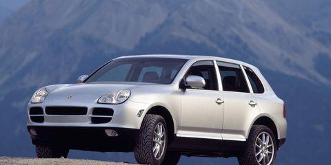 Tire, Motor vehicle, Wheel, Automotive tire, Automotive design, Mode of transport, Transport, Vehicle, Product, Automotive mirror,