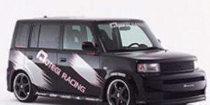 Tire, Wheel, Automotive tire, Automotive design, Vehicle, Product, Automotive exterior, Rim, Land vehicle, Alloy wheel,