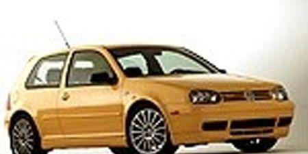 Tire, Wheel, Motor vehicle, Automotive design, Mode of transport, Transport, Yellow, Vehicle, Rim, Alloy wheel,