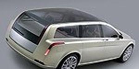 Motor vehicle, Automotive design, Vehicle, Automotive exterior, Vehicle door, Car, Alloy wheel, White, Rim, Fender,