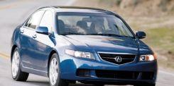 Mode of transport, Daytime, Vehicle, Automotive design, Automotive mirror, Infrastructure, Car, Road, Glass, Photograph,