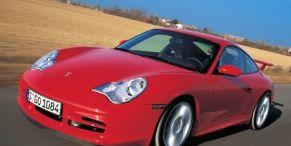 Motor vehicle, Mode of transport, Automotive design, Blue, Vehicle, Transport, Land vehicle, Car, Automotive lighting, Red,