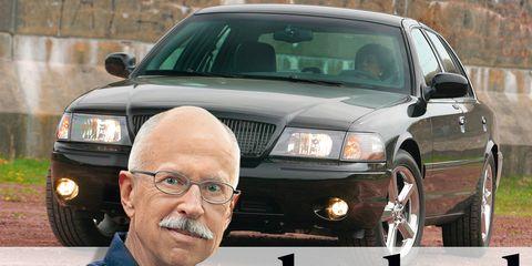 Motor vehicle, Tire, Vehicle, Automotive tire, Glasses, Automotive design, Automotive lighting, Land vehicle, Glass, Headlamp,