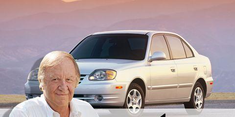 Tire, Wheel, Automotive design, Vehicle, Automotive lighting, Land vehicle, Automotive parking light, Headlamp, Automotive mirror, Car,