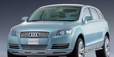 Motor vehicle, Tire, Mode of transport, Automotive design, Blue, Product, Daytime, Transport, Vehicle, Automotive mirror,