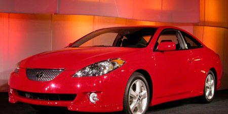 Tire, Mode of transport, Automotive design, Vehicle, Automotive mirror, Automotive lighting, Land vehicle, Glass, Event, Hood,