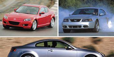 Tire, Wheel, Mode of transport, Vehicle, Automotive design, Land vehicle, Alloy wheel, Car, Automotive lighting, Rim,