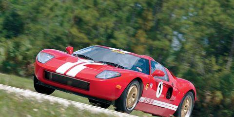 Tire, Automotive design, Vehicle, Sports car racing, Land vehicle, Motorsport, Performance car, Car, Rallying, Sports car,