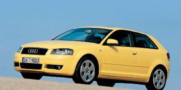 Tire, Motor vehicle, Wheel, Mode of transport, Nature, Automotive mirror, Automotive design, Transport, Daytime, Product,