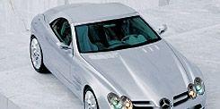 Motor vehicle, Automotive mirror, Tire, Mode of transport, Automotive design, Transport, Automotive exterior, Vehicle, Land vehicle, Automotive tire,