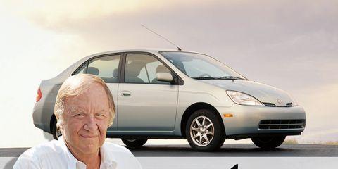 Motor vehicle, Automotive mirror, Automotive design, Product, Vehicle, Land vehicle, Transport, Vehicle door, Glass, Headlamp,