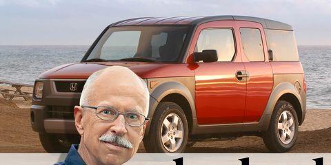 Tire, Motor vehicle, Wheel, Glasses, Mode of transport, Automotive design, Automotive tire, Vehicle, Automotive exterior, Land vehicle,