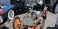 Motor vehicle, Mode of transport, Transport, Automotive design, Automotive tire, Photograph, Rim, Fender, Automotive wheel system, Tread,