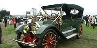 Motor vehicle, Mode of transport, Nature, Automotive design, Transport, Vehicle, Photograph, Classic car, Fender, Classic,