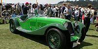 Motor vehicle, Mode of transport, Nature, Vehicle, Green, Transport, Automotive design, Car, Photograph, White,
