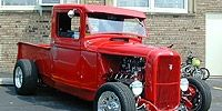 Motor vehicle, Wheel, Tire, Mode of transport, Automotive design, Transport, Vehicle, Automotive tire, Property, Rim,
